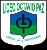 Liceo Octavio Paz